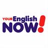 YourEnglishNow