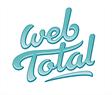 WEB TOT@L
