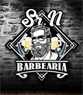 Sr.  N Barbearia