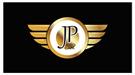 JP Auto Capa
