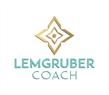 LEMGRUBER COACH