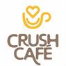 CRUSH CAFÉ