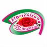Floricultura Dimensão
