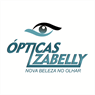 Ópticas Izabelly