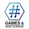 GAMES & SISTEMAS
