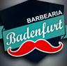 Barbearia Badenfurt