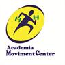 Academia Moviment Center