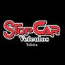 Stop Car Veículos