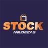 Stock Miudezas
