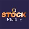 Stock Mais