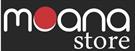 Moana Store
