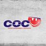 COC- CENTRO ODONTOLOGICO CATARINENSE