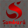Samburá Filmes