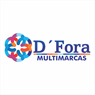 Dfora Multimarcas