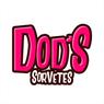 DOD'S SORVETES