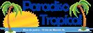 Paradiso Tropical