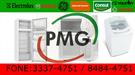 PMG Eletro
