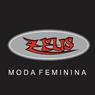 Zeus para Mulheres