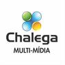 Chalega multimídia