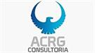 ACRG Consultoria