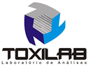 Toxilab