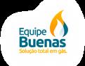 Equipe Buenas - Soluções em Gás
