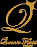 Queenie Filetti Designer