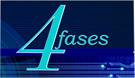 4FASES TECNOLOGIA