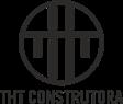 THT - Construtora