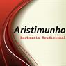ARISTIMUNHO BARBEARIA TRADICIONAL