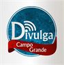 Divulga Campo Grande