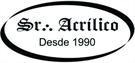 SR. ACRILICO