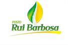 POSTO RUI BARBOSA