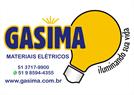 Gasima Materiais Elétricos