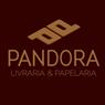 Pandora -  Livraria e Papelaria