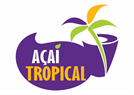 ACAI TROPICAL - ACAITERIA