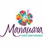 Manauara Café