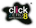 ClickZero8