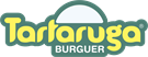 Tartaruga Burguer