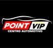 POINT VIP