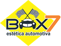 BOX 7 ESTÉTICA AUTOMOTIVA