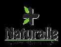 + Naturalle Farmácia de Manipulação