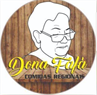 DONA FAFA COMIDA REGIONAL