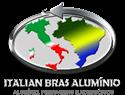 ITALIAN BRAS ALUMINIO