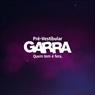Garra - Pré vestibular