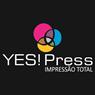 Yes Press Impressão total