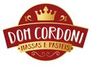 Dom Cordoni