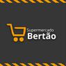 Bertão - Supermercado
