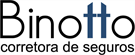 BINOTTO SEGUROS