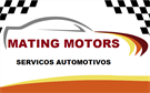 Mating Motors